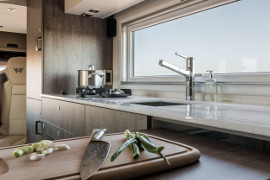 reisemobile der premium klasse magellano. Black Bedroom Furniture Sets. Home Design Ideas